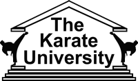 The Karate University